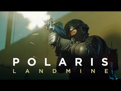 Polaris – LANDMINE mp3 letöltés