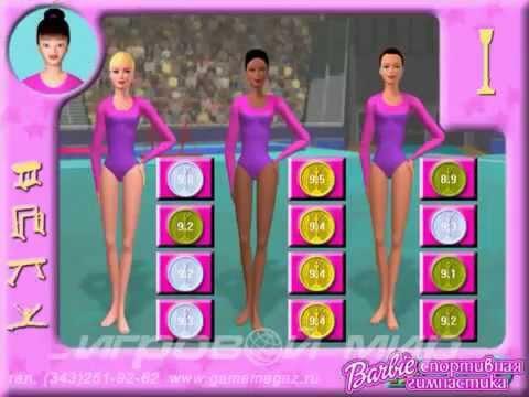 Настольная игра Фантастик гимнастик C0376 Hasbro купить