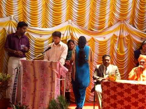 thank you speech for fresher party Welcome speech for freshers party by teacher, principal, senior amp faculty here we have provided you four welcome speeches for a freshers party thanks to all of you for giving me the opportunity to address you all here tonightnov 16, 2016 university of the punjab lahore welcome speech for freshers party by teacher, principal amp senior 2019 2018.