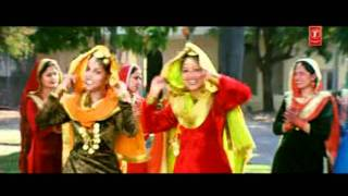 Aashque [Full Song] - Bhangra Top Remix