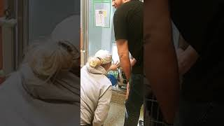 Savannah, GA Owner Reunited with Dog in Daytona Beach, FL