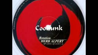 "Herb Alpert - Rotation (12"" Extended 1979)"