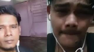 Download Video DOMPET KOSONG😂 MP3 3GP MP4