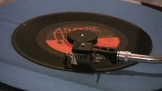 The Crazy World Of Arthur Brown - Fire - 45 RPM - ORIGINAL MONO MIX