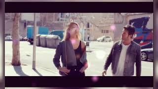 Tareefan | new video song | veere di wedding 💖