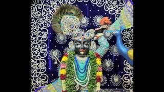 Shreeji Aavo te Rang Mane Sid Lagadiyo