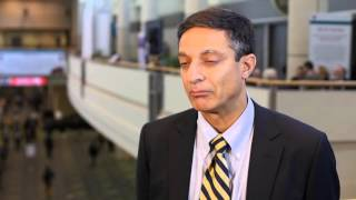 Update on ELOQUENT-2: Phase 3 trial of elotuzumab in relapsed/refractory multiple myeloma