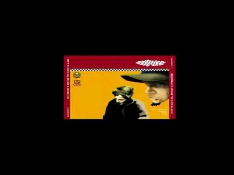 Mellowbag  Youngblood  Kanak Attack Soundtrack