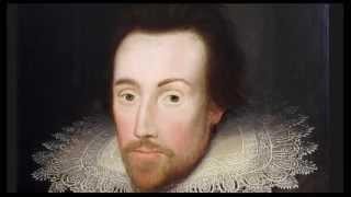 Where Did Shakespeare Die?