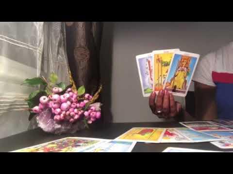 Virgo November 2017 Love reading Happy ending YouTube