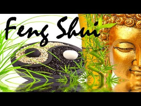 Money,  prosperity, financial success. Feng Shui. Just listen to the 10 minutes a day