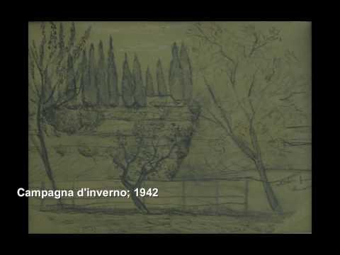 Film Mostra Luigi Russolo