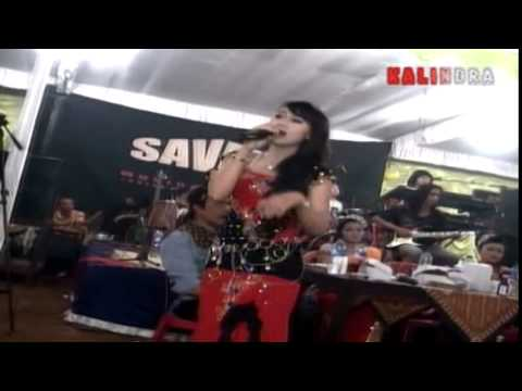 SAVANA Music - Kangen