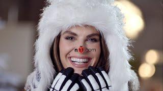 n11.com'la, her moda göre moda