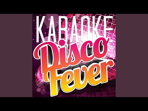 Greatest Love Of All (Dance Mix) (In The Style Of Whitney Houston) (Karaoke Version)