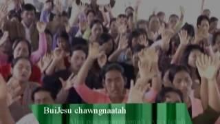 Zyphe Hlaw- Alui Hanah Rang