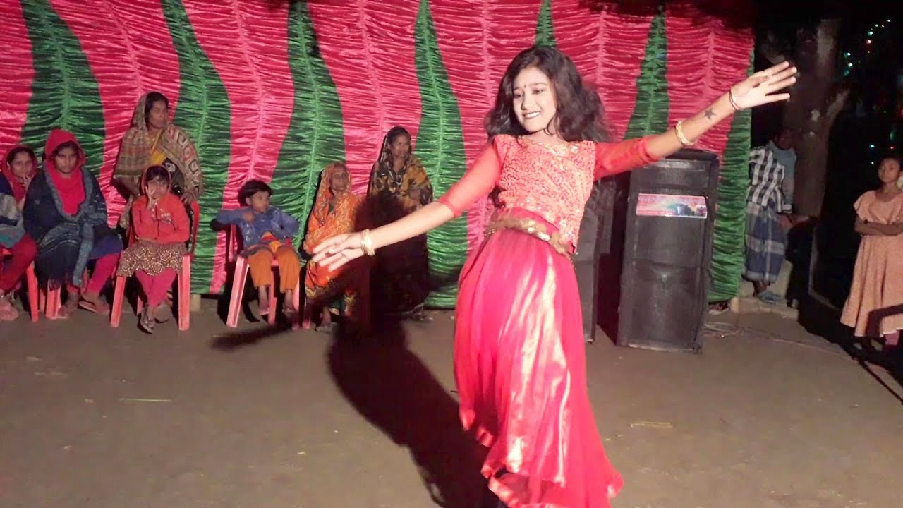 Download Dj Bajao Re   Rajasthani DJ Song   Bangla Wedding Dance 2020