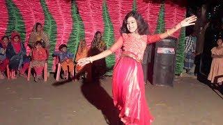 Dj Bajao Re   Rajasthani DJ Song   Bangla Wedding Dance 2020