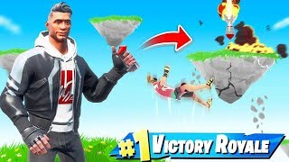 do-not-stand-here-in-fortnite