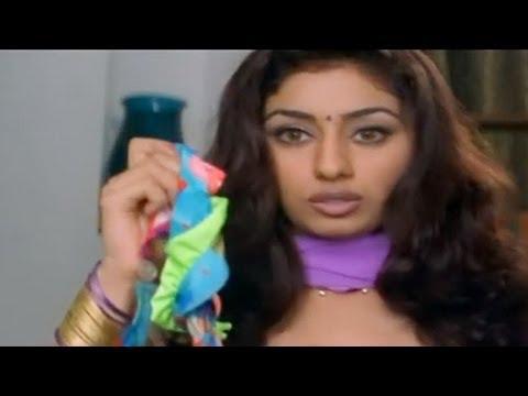 Bikini as gift for Pooja  Nayee Padosan