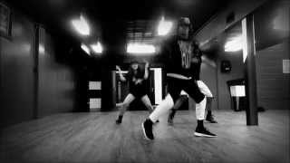candy by snoop dogg feat e 40 daz and kurupt choreography by robsteez