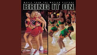 Watch Bring It On Whats A Girl To Do video