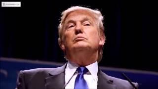 ПУТИН УНИЗИЛ ОБАМУ! Влияние РФ на выборы в Штатах