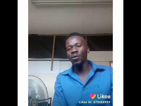big zulu baphelamandla verse youtube