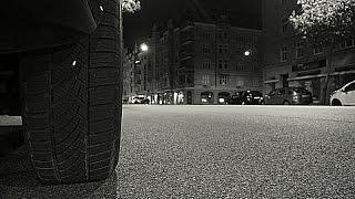 Livet på Amagerbrogade efter lukketid
