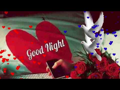 Best wishes good night video song & whatsapp video song full HD