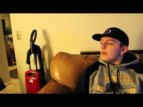 hoplophobia- Mathew Nagy, Mike Turner, Josh Bzura letöltés
