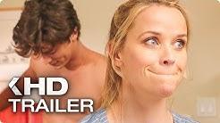 LIEBE ZU BESUCH Trailer German Deutsch (2017)