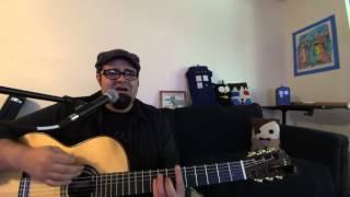It's My Life (Acoustic) - Bon Jovi - Fernan Unplugged