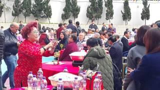 20160220_上水惠州公立學校 57周年誌慶暨黄秉善校長