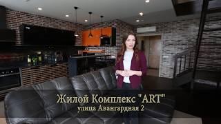ОТДЕЛКА КВАРТИРЫ   ПРИМЕР РЕМОНТА от Мосремгрупп   Ремонт двухуровневой квартиры в ЖК