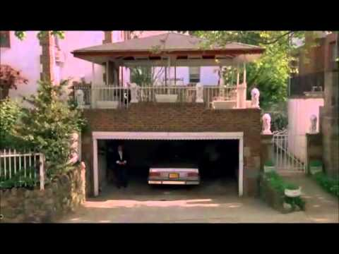 Goodfella'a tommy devito's assasination