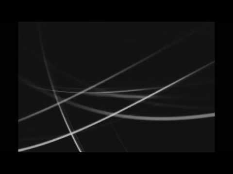 Sinner's Testament (Easy Metal Lesson in G + TABS)
