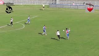 Serie D Massese-Gavorrano 1-3
