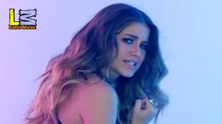 Top 25 Latino DICIEMBRE 2016 [LATIN MUSIC] Semana 50 | Mejores canciones Latinas