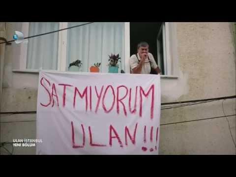 Servet Amca 10 720p Diyar21