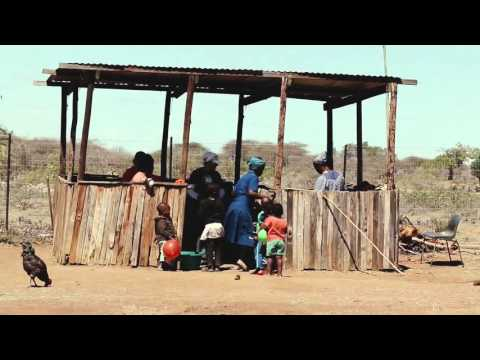 Kingdom Builders Swaziland HD
