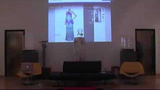Fashion for Juliet/ Andrea Boscaro 1/2 Thumbnail