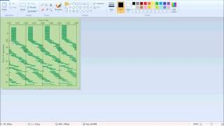 NCEA Animal rhythms and actograms