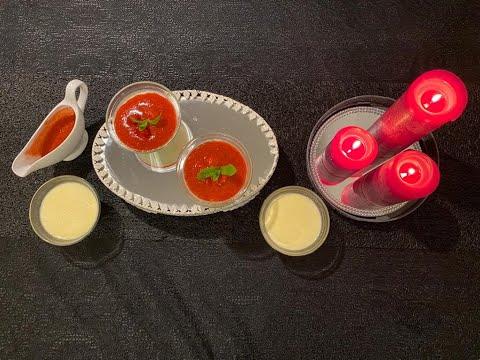 recette-facile-de-panna-cota-colis-a-la-fraise-باناكوتا-بصوص-الفراولة