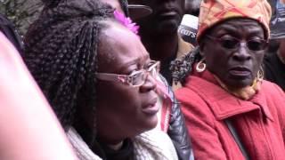 DA Ken Thompson Betrayed The Black Community! (24-Mar-2016)