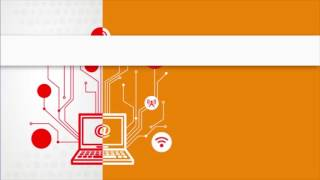 Node.js 프로그래밍 24강 디버깅과 프로세스 관리 | T아카데미