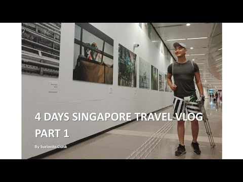 4-days-vlog-at-singapore-part-1-(indonesian-with-eng-sub)
