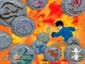 Jackie Chan Adventures [amateur Hour] video