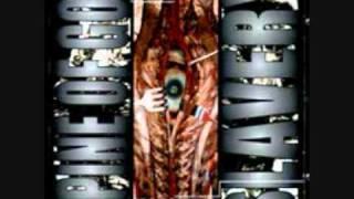 Spine of God - Choose the Flesh.wmv