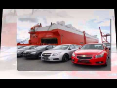 Torque Lighthouse Vehicle & Boat Transportation  | car shipping